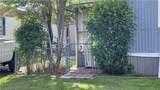 21725 Wellesley - Photo 2