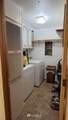 21725 Wellesley - Photo 14