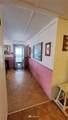 21725 Wellesley - Photo 7