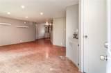 14309 168th Avenue - Photo 16