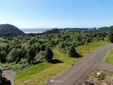 3007 Lighthouse Kprs Road - Photo 1