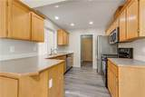 6824 131st Street Ct - Photo 7