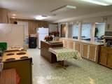 428 Cedar - Photo 10