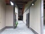 2100 Plaza Way - Photo 2