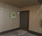 2100 Plaza Way - Photo 3