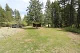 42515 Sundance Road - Photo 33