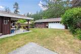 2428 Pine Tree Drive - Photo 28