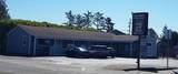 1304 Pacific Avenue - Photo 4