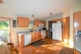 10808 138th Avenue - Photo 18