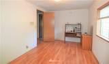 10808 138th Avenue - Photo 25