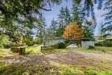 13104 Avondale Way - Photo 2