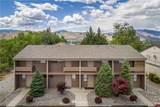 480 Colorado Avenue - Photo 1