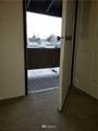 480 Colorado Avenue - Photo 30