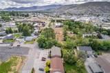 480 Colorado Avenue - Photo 9