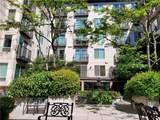 323 Queen Anne Avenue - Photo 10