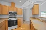 12620 132nd Avenue Ct - Photo 14