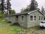 3613 Mount Pleasant Road - Photo 1