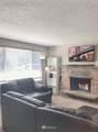 4716 77th Avenue Ct - Photo 3