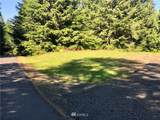 80 Glenwood Drive - Photo 3