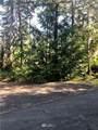 80 Glenwood Drive - Photo 24