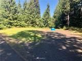 80 Glenwood Drive - Photo 25