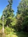 80 Glenwood Drive - Photo 4
