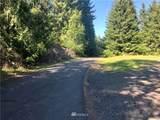 80 Glenwood Drive - Photo 6
