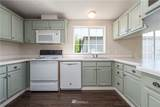 4628 Devonshire Drive - Photo 8