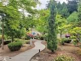 5300 Glenwood Ave - Photo 23