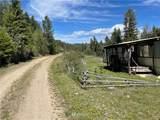 32 Hidden Falls Spur Road - Photo 1