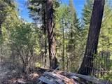 32 Hidden Falls Spur Road - Photo 2