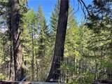 32 Hidden Falls Spur Road - Photo 3