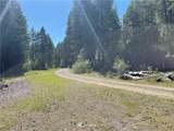 32 Hidden Falls Spur Road - Photo 8