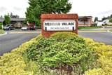 11500 Meridian Avenue - Photo 9