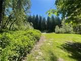 31033 Whitehorse Drive - Photo 25