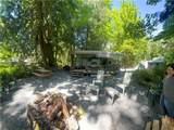 31033 Whitehorse Drive - Photo 28