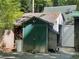 31033 Whitehorse Drive - Photo 10