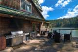 1546 Reservation Road - Photo 24