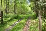 118 Spruce Creek Road - Photo 1