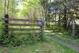 118 Spruce Creek Road - Photo 4