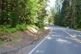 118 Spruce Creek Road - Photo 7