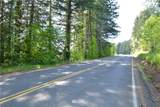 118 Spruce Creek Road - Photo 8