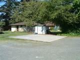 6828 51st Avenue - Photo 4