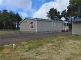 1205 232nd Lane - Photo 30