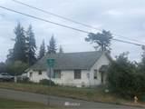 1324 C Street - Photo 1