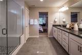 30144 57th Place - Photo 19