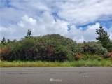 640 Ocean Shores Boulevard - Photo 11