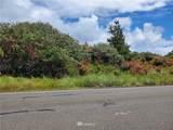 640 Ocean Shores Boulevard - Photo 3