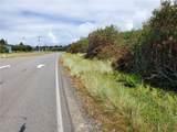 640 Ocean Shores Boulevard - Photo 5