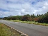 640 Ocean Shores Boulevard - Photo 10